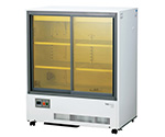 低温恒温培養器 TVGシリーズ