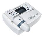 膀胱容量測定器 キューブスキャン BioCon-900