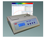 スマート分光光度計  MP-1200