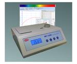 Smart spectrophotometer MP-1200