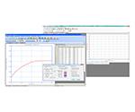 スマート分光光度計(MP-1200)用オプション品