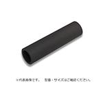 黒鉛保護管