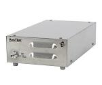 高圧ディフューザー(減圧器) エアロトラック  AeroTrak 7950