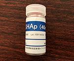 ハイドロキシアパタイト マイクロ粒子 10g  IHM-10010