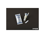 [受注停止]経食道プローブ用 シブフレックスカバー 12セット入 610シリーズ