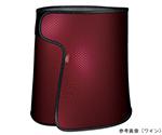 放射線防護用生殖腺防護具(HAGOROMO ワンダーライト スカート) WSW5-25シリーズ