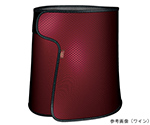 放射線防護用生殖腺防護具(HAGOROMO ワンダーライト スカート) WSW5-35シリーズ