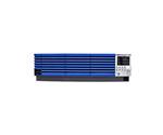 コンパクト交流電源 PCR1000M レンタル(校正証明書付)