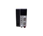 コンパクト可変スイッチング電源 PAK35-10A レンタル(校正証明書付)