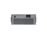 定電圧/定電流直流電源 HX0500-30 レンタル(校正証明書付)