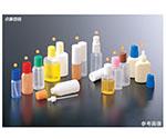 点鼻容器 15mL 乳白 2-62シリーズ