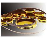 標準パイテープ(内径用) 1095スプリング鋼製 青 PMシリーズ