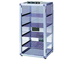 Acrylic Humidification Cabinet (50-75%RH) and others