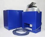紫外線照射器  HG-W1000