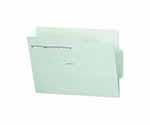 Folder for File Box
