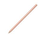 色鉛筆(丸軸・単色) 12本入