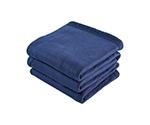 備蓄用毛布 コンパクト  9988