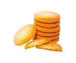 ライスクッキー 8枚入×48個