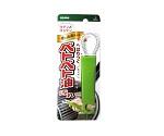 Fan brush for ventilation fan KK692G