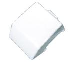 吸水マットホルダー(スカイ2  80218
