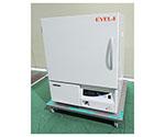 乾燥器・恒温槽(レンタル)