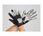 Gloves (Synthetic Leather) and others