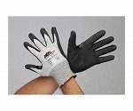 Cutting-Proof Gloves (Nitrile Rubber Coating) and others