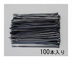 Cable Tie (Weather-Resistant) EA475AJ-16A