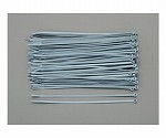 Cable Tie (Metal Detectable) and others