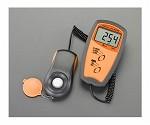 Digital Illuminance Meter EA712A-27