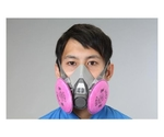 [RL3]Dust-proof ・Deodorization Mask and others