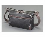 Shoulder Bag EA927CW-3