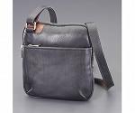 [Discontinued]Shoulder Bag EA927TD-9A