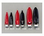 Clip EA940DP-85A