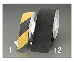 Non-Slip Tape and others