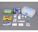 [Out of stock]Emergency Goods 13 pcs Set  FAK-L