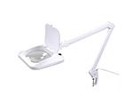 LED Light loupe SL-24