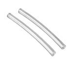 Silicone tube for SS-02 SS-16