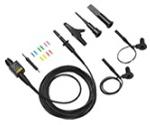 Tektronix P5100A Oscilloscope Probe, Probe Type: Passive 500MHz 1kV 1:100 P5100A