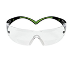 Lens with Protective Glasses Loupe (+ 1.5) and others