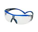 Secure Fit Protection Glasses Clear and others