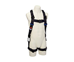 DBI-Sara Exofit Light Full Harness H-Type S Size and others