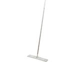 Floor Wiper 46736