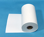 Blank Roll 10 pieces 8050C12