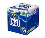 Emergency Magnesium Air battery MgBOX 31022