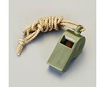 Whistle (OD/Plastic) 60 mm/20 g EA916XK-22