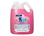 Detergent for kitchen utensils (Celina) 4.5 L x 4 pieces EA922KA-4B
