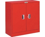 Anti-disaster/Emergency Goods Storage Cabinet and others