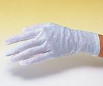 作業用手袋 3011シリーズ等