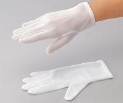 品質管理手袋等